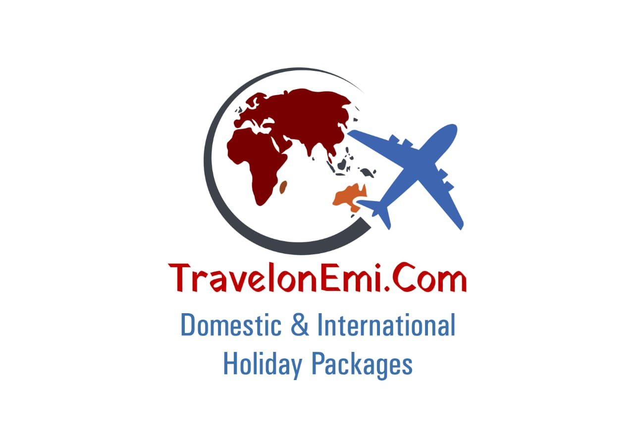 TravelOnEmi.com_image0