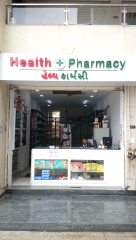 Health Pharmacy_image2
