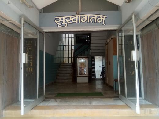 Hotel Vijay_image2
