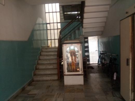 Hotel Vijay_image3