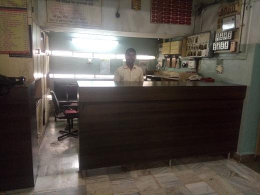 Hotel Vijay_image4