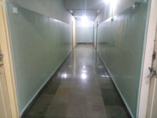Hotel Vijay_image6