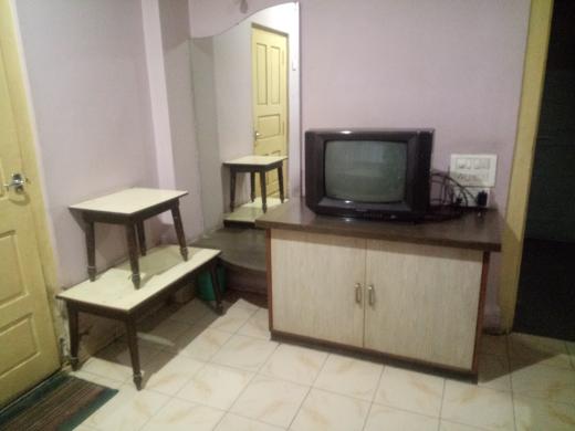 Hotel Vijay_image9