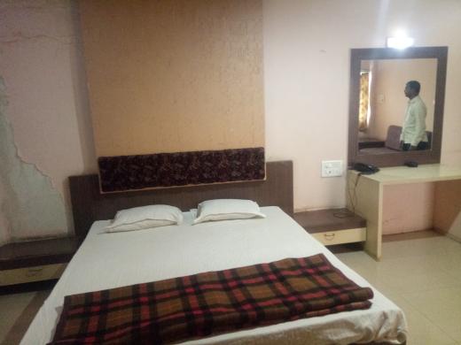 Hotel Vijay_image10