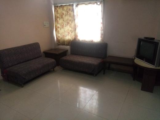 Hotel Vijay_image11