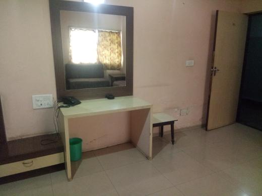 Hotel Vijay_image12