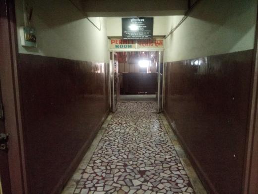Hotel Vijay_image13