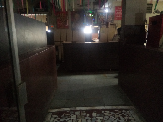 Hotel Vijay_image14