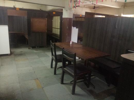 Hotel Vijay_image15