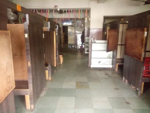 Hotel Vijay_image16