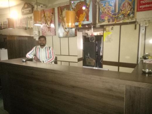 Hotel Vijay_image21