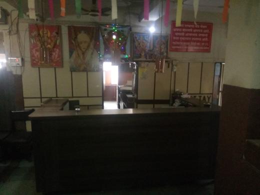 Hotel Vijay_image22