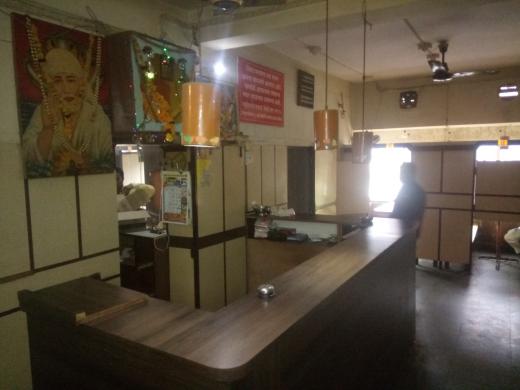 Hotel Vijay_image23