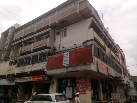 Hotel Vijay_image27