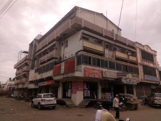 Hotel Vijay_image28