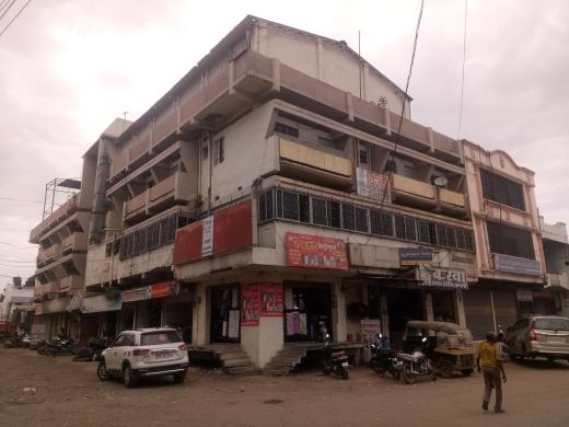 Hotel Vijay_image29