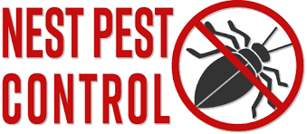 Nexus Pest Management and Services_image1