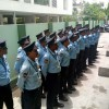 Balaji Labour and Security Services_image0