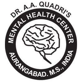 Dr Quadri Mental Health Center_image0