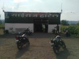 Sairaj Hotel_image0