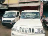 Gauri Motors_image0