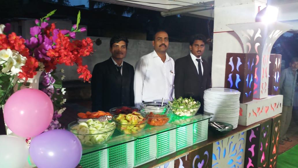 Sau.Mangal Caterers_image1