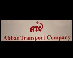 Abbas Transport Company_image0