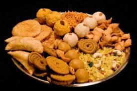 Hari Om Shubha Mangal Kendra And Caterers_image0