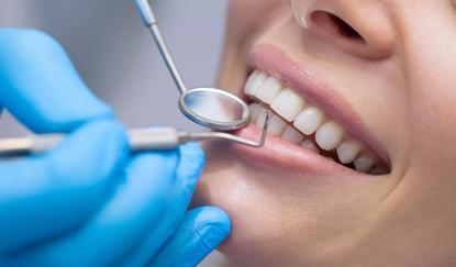 Narwade Dental Clinic