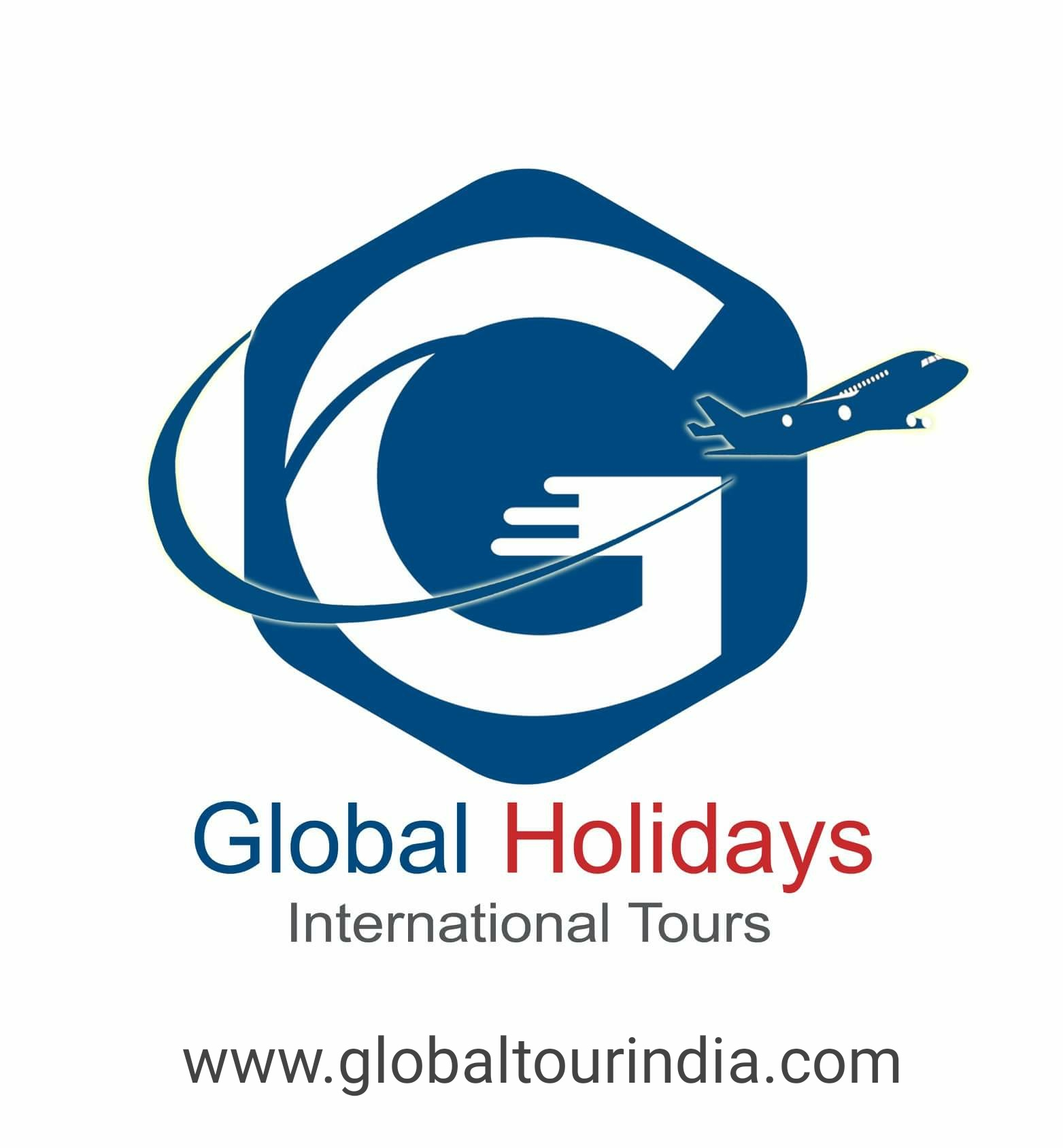 Global Holiday International Tours_image1