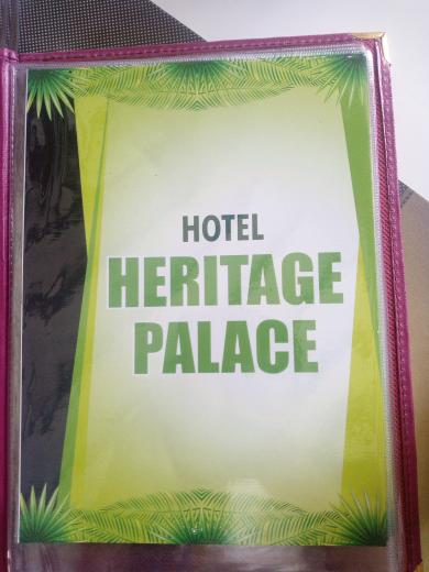 Heritage palace_image1