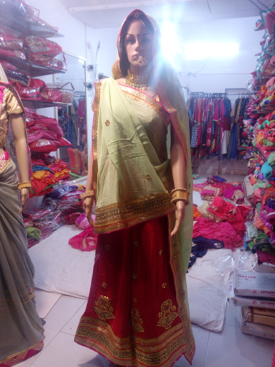 Padmawati Designer Collection_image0