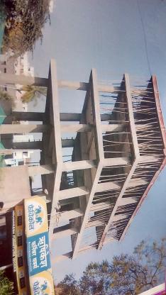 S A Construction_image0