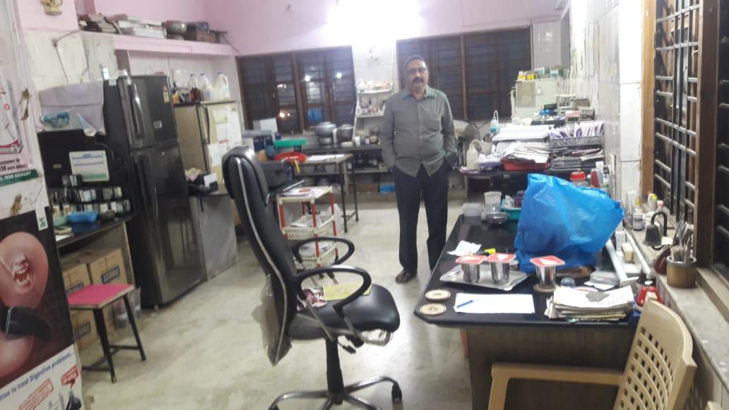 Chandan Homoeopatic Institute
