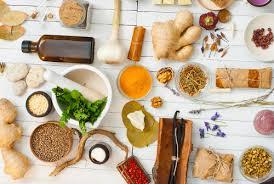 Aashirwad Homeopathic & obesity clinic_image0