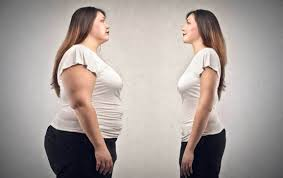 Aashirwad Homeopathic & obesity clinic