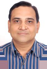 Oswal Urology Clinic_image0