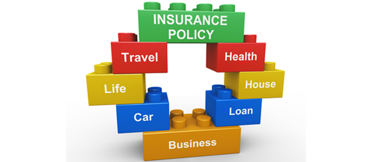 Satyam Bansode Investment And Insurance Consultancy
