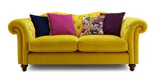 A-1 Sofa and Cushion Work_image0