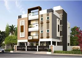 Raj Construction_image0