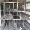 Vishal Steel