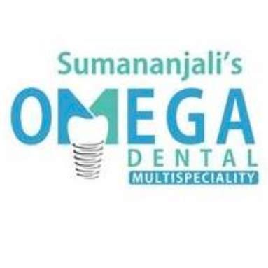 Sumananjalis Omega Dental Multi speciality
