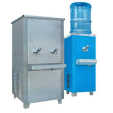 Kohinoor Refrigerator and Air Conditioner