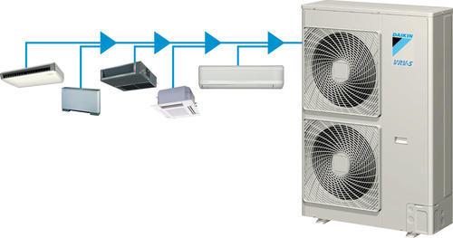 Hindustan Refrigeration