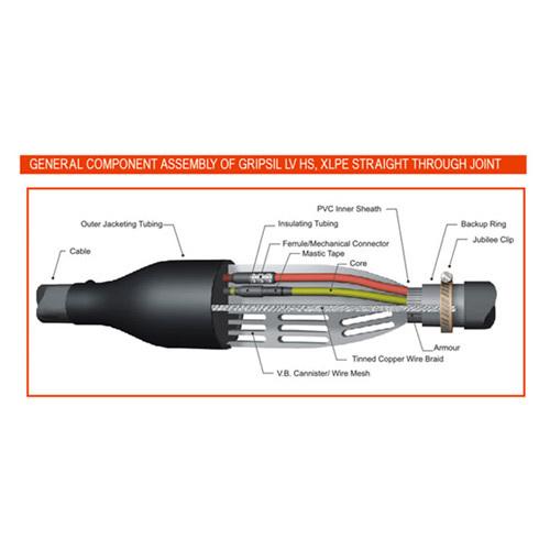 N R Electricals_image3