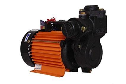 N R Electricals_image8