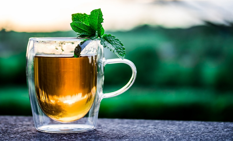 Call Tea_image1