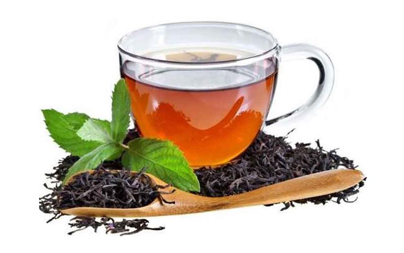 Call Tea_image2