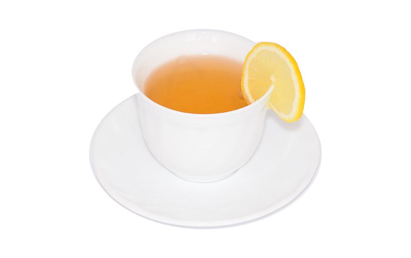 Call Tea_image6