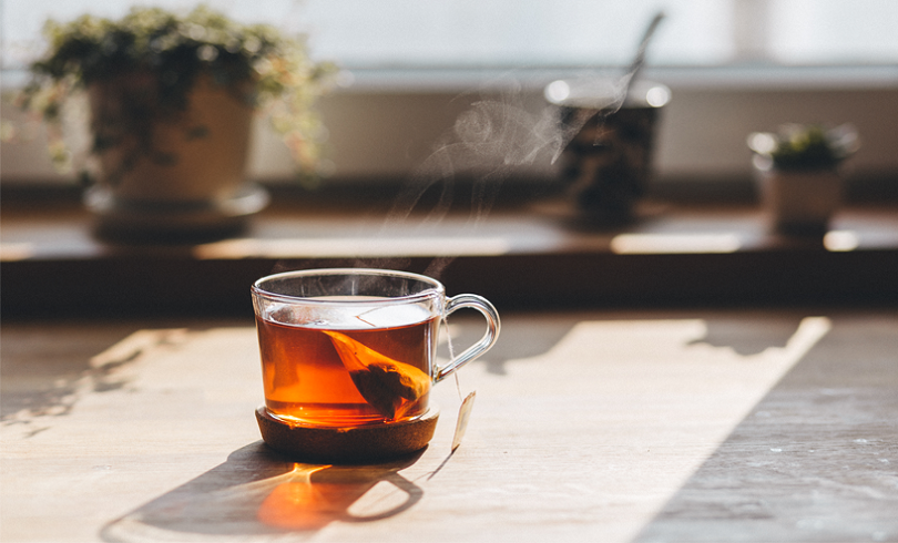 Call Tea_image7
